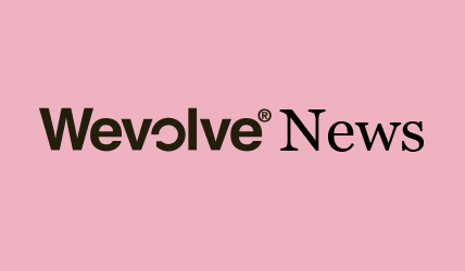 Wevolve monthly